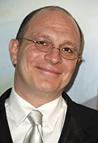 Primary photo for Akiva Goldsman