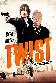 Primary photo for Twist