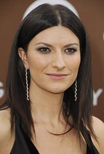 Laura Pausini Picture