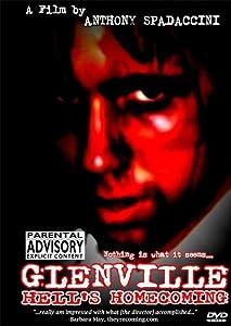 Téléchargement de films d'humour Glenville: Hell's Homecoming by Anthony Spadaccini [640x352] [720pixels]