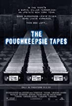 Primary image for The Poughkeepsie Tapes