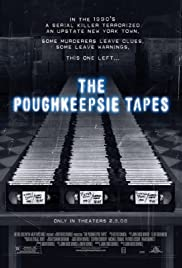 The Poughkeepsie Tapes (2007) 1080p
