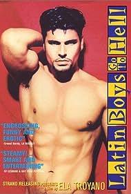 Latin Boys Go to Hell (1997)