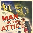 Man in the Attic (1953)