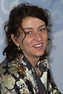 Noémie Lvovsky Picture