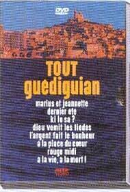 Dernier été (1981)