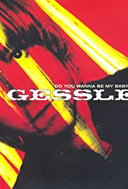 Per Gessle: Do You Wanna Be My Baby? Poster