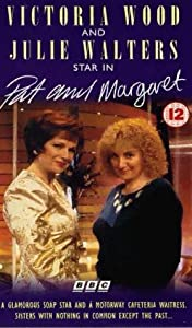 utorrent downloaded movies Pat and Margaret [QuadHD]