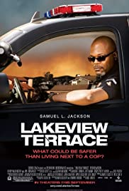 Lakeview Terrace (2008) 720p