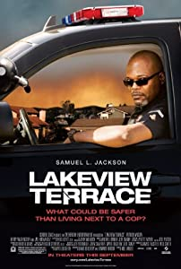 The notebook watch online full movie for free Lakeview Terrace [640x640]