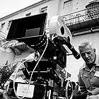 """The Domino Principle"" Dir. Stanley Kramer 1977 Assoc. General Films"