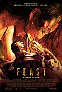 Feast full movie free download