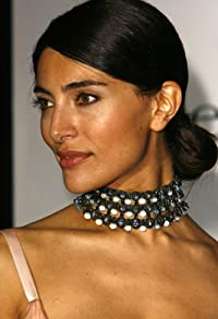 Primary photo for Caterina Murino