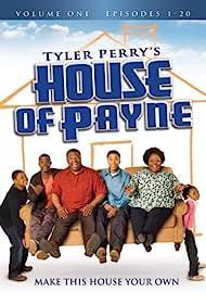 House of Payne (2006)