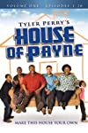 House of Payne (2006)
