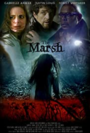 The Marsh (2006) Poster - Movie Forum, Cast, Reviews