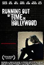 Primary image for Running Out of Time in Hollywood
