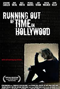 Primary photo for Running Out of Time in Hollywood
