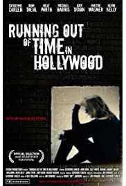 Running Out of Time in Hollywood () film en francais gratuit
