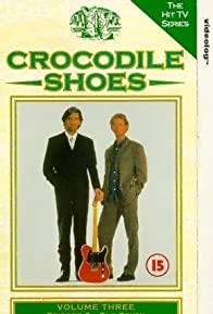 Primary photo for Crocodile Shoes