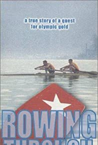 Primary photo for Rowing Through