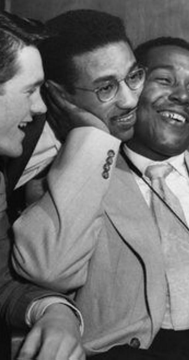 Progressive Black Men and Women   Sports, Hip Hop & Piff ...  Charlie Parker And Wife