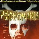 Mary Larkin in Psychomania (1973)