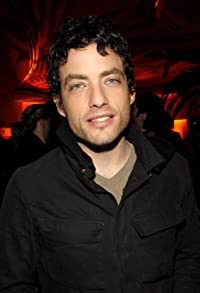Primary photo for Jakob Dylan