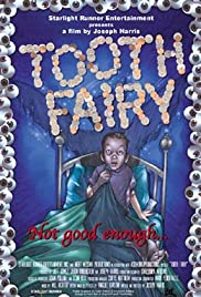 Movies hd download pc Tooth Fairy by [320x240]