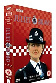 Primary photo for Juliet Bravo
