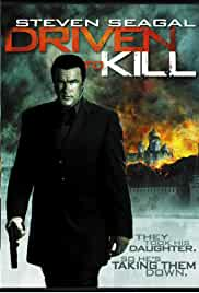 Watch Movie Driven to Kill (2009)