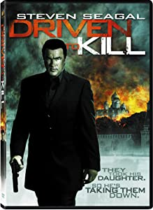 Driven to Kill movie in hindi dubbed download