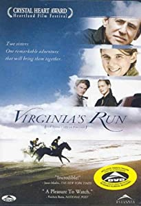 Virginia's Run USA
