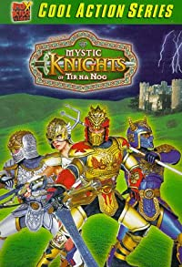 Primary photo for Mystic Knights of Tir Na Nog
