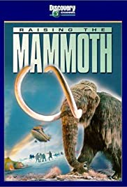 Raising the Mammoth Poster