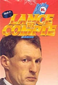 Primary photo for Lance et compte