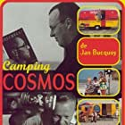 Camping Cosmos (1996)