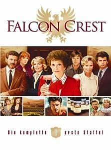 Falcon Crest (1981–1990)