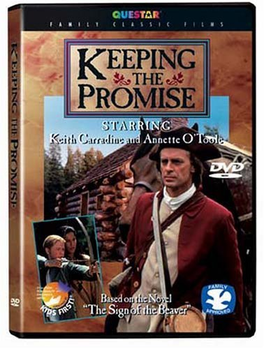 Keeping the Promise on FREECABLE TV