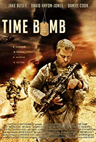 Primary photo for Time Bomb