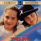 Two-Bits & Pepper (1995)