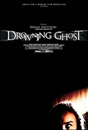Drowning Ghost Poster
