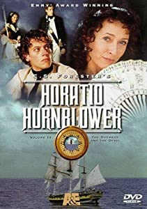Watch movie Hornblower: The Duchess and the Devil by Andrew Grieve [1920x1280]