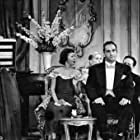 Sid Caesar and Imogene Coca in Your Show of Shows (1950)
