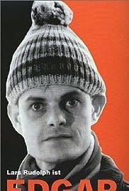 Edgar Poster