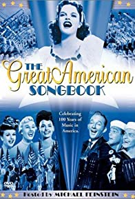 Primary photo for The Great American Songbook