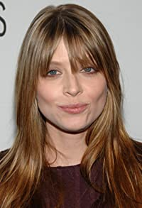 Primary photo for Amber Benson