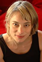 Laura D'Arista Adam