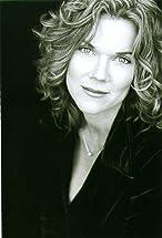 Blaire Baron's primary photo
