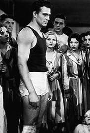 Girls Demand Excitement(1931) Poster - Movie Forum, Cast, Reviews